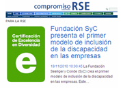 Compromiso-RSE.png