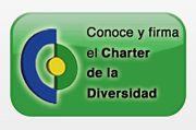Logo charter.png