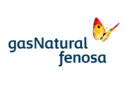 Logo-Gas-Natural-fenosa.png