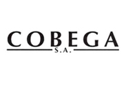 logo-cobega-Optimizado.jpg